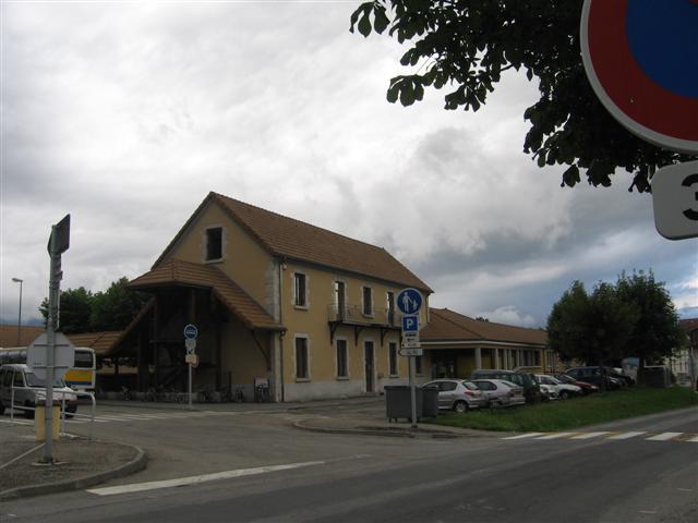 Le site de l'école dans Trièves écoles img2205small