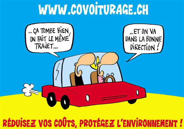 covoiturage20mix2small.jpg