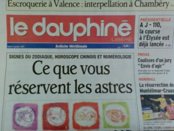 dauphinelibere619d4.jpg