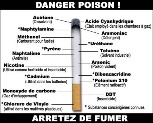 tabacsmall.jpg