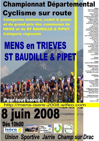 cyclistemedium.jpg