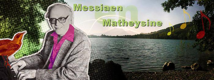 messian.jpg