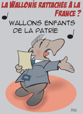 belgiquefrance2.jpg