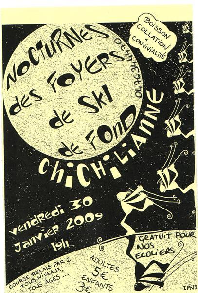 chichimedium.jpg