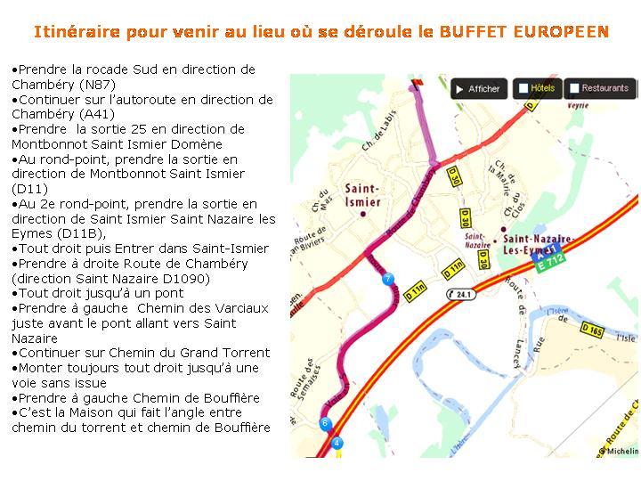itinerairebuffeteuropeen.jpg
