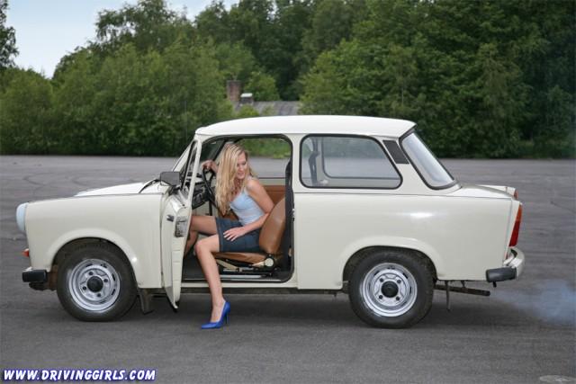 trabant640x480.jpg