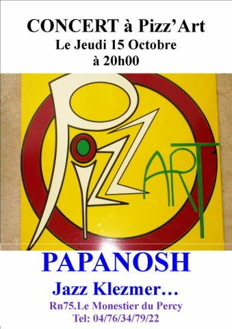papaznosh640x480.jpg