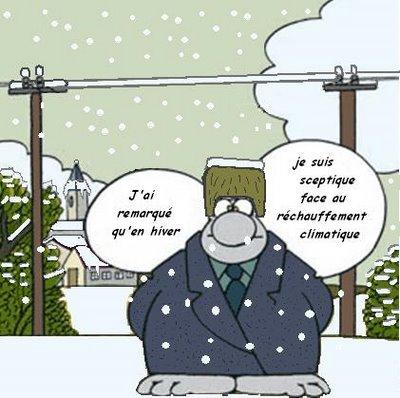 hivers1.jpg