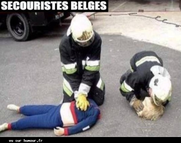 secouristesbelges.jpg