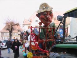 carnaval1320x200.jpg
