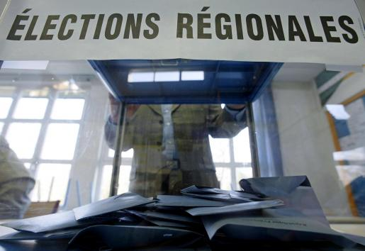 electionsregionalesmodedemploireference.jpg