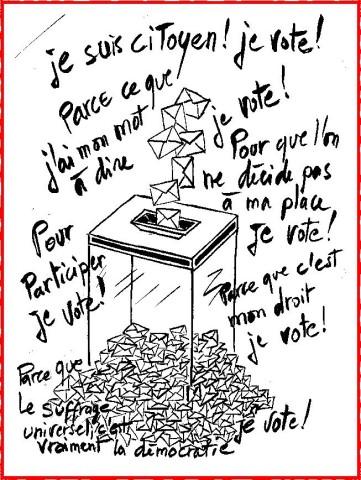 votez640x480.jpg
