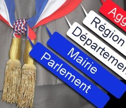 Cumul info service dans 2012-législatives/ cumul-mandats-599221