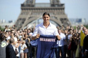 Attentat patissier dans Non classé ligue-1-ibrahimovic-face-aux-supporters-272070-300x199