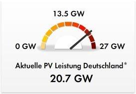 Photovoltaique Allemand dans Ecologie solaire-allemand-3