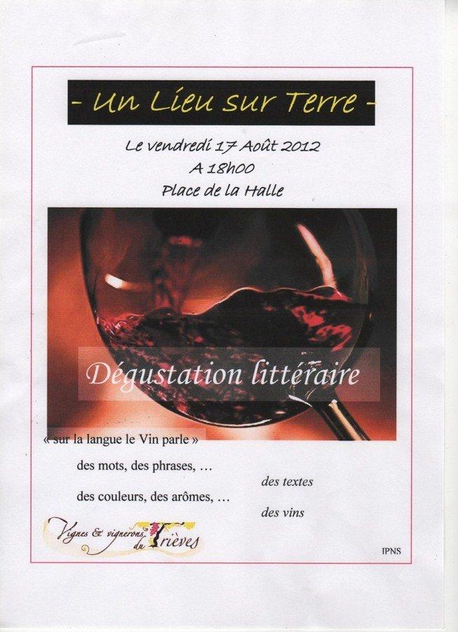 Des vins et des mots... dans Trieves vignes et vignerons Lecture-Un-lieu-sur-Terre-001-743x1024-Copier