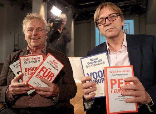 Debout l'Europe ! dans Politique Europeenne Guy-Verhofstadt-et-Daniel-Cohn-Bendit-les-chefs-de-file-respectifs-des-lib-raux-et-des-Verts-au-Parlement-europ-en-