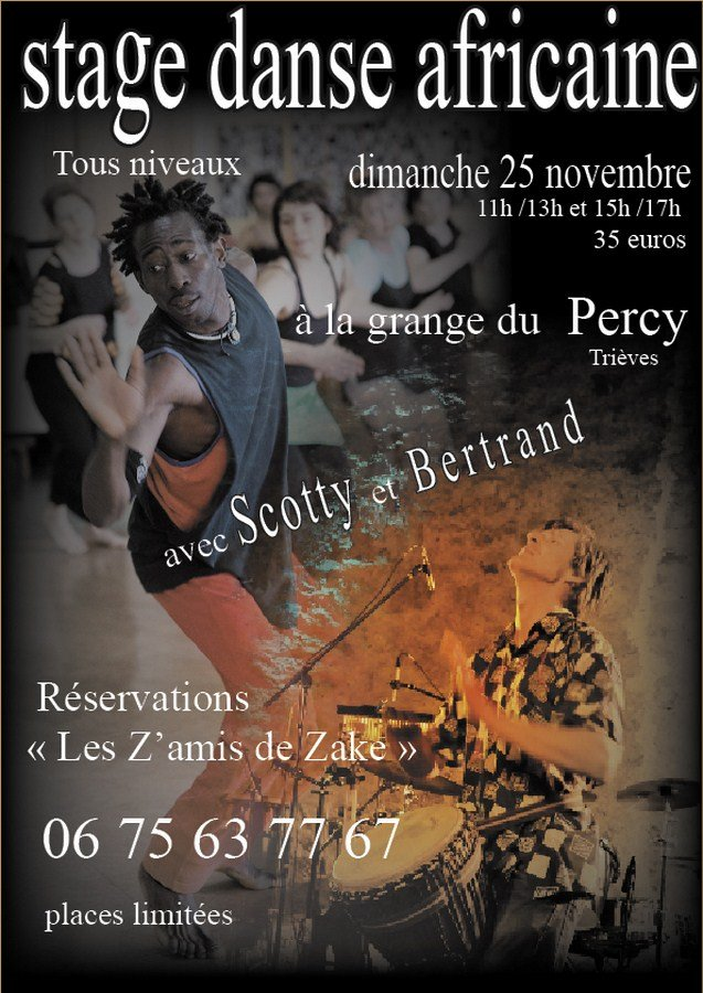 Danse Africaine dans Trieves evenements affiches-scoty-1bis-copier