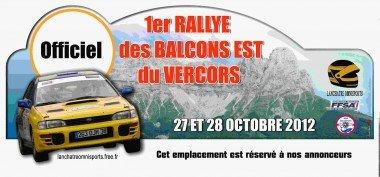 Rallye Automobile du Balcon Est dans Ecologie balcon-est-2012-380x177