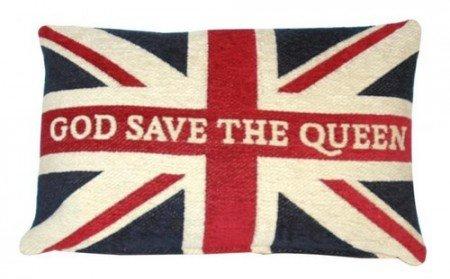 Koha ecole de langues et sejours linguistiques dans English coussin-drapeau-anglais-god-save-the-queen-fleux