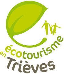 Forum tourisme dans Trièves tourisme eco