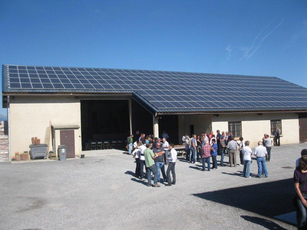 Economie et écologie à Monestier du Percy ! dans Ecologie img_3428-copier