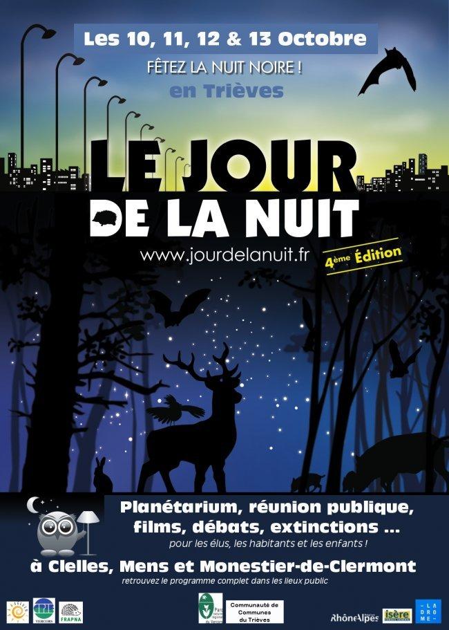 Le jour de la nuit en Trièves dans Ecologie jdntrieves12-c7481