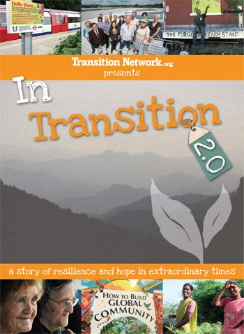 Transition 2.0 dans Trieves en transition transition1