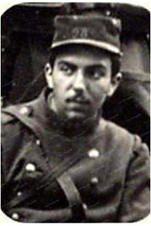 Mort pour la France... dans Histoire 220px-jean-julien_marius_chapelant_1891-1914