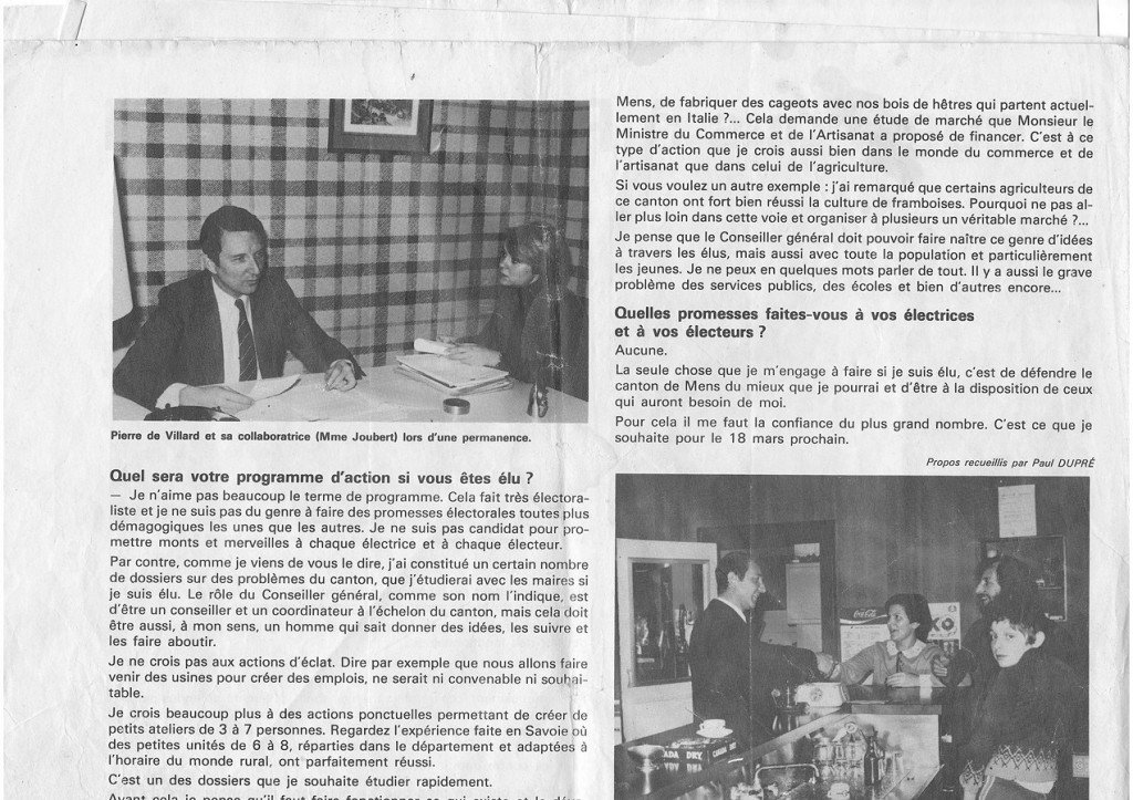 Pierre de Villard dans Histoire de-villard-copier