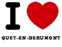 Des vacances de rêve... chez ma députée ! dans Matheysine i-love-quet-en-beaumont