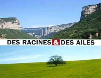 Les balcons du Dauphiné dans Trieves evenements racine1