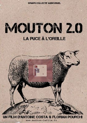 Mouton 2.0 dans Buech, Diois securedownload1