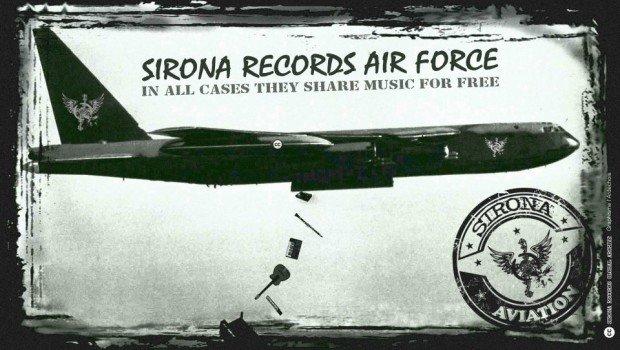Sirona records dans Non classé sirona
