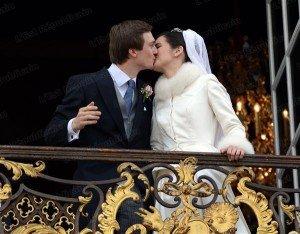 Mariage princier dans Belgique adelaide-et-christoph-mariage-princier-a-st-epvre-nancy-photo-pierre-mathis-300x234