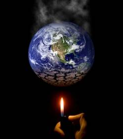 Global warming dans Ecologie le-changement-climatique-une-reelle-menace-pour-la-paix-selon-ban-ki-moon_31300_w250