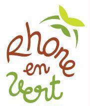 Rhone en vert dans Ecologie logo_rhone_en_vert