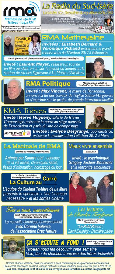 RMA : le programme dans Matheysine rma-copier