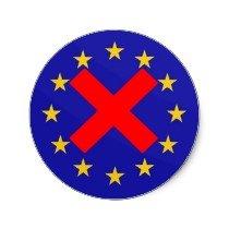 Quand Corinne s'énerve dans Ecologie union_anti_europeenne_autocollant-p217923675385758866env5v_210