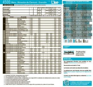 4502-300x282 dans Trièves: politique locale