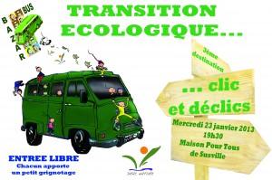 Transition dans Ecologie bus-300x199
