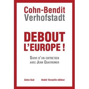 Debout l'Europe dans Lectures debout-leurope