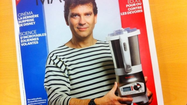 Made in France... dans Politique Europeenne montebourg_et_son_robot
