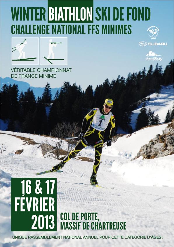 Championnat biathlon dans PERSO plaquette_page1