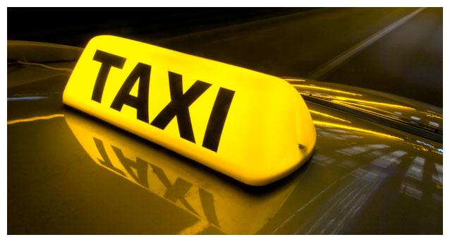 Taxis dans Non classé taxi