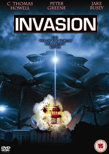 Invasion dans Belgique war_of_the_worlds_invasion_1_x
