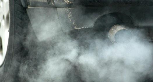 Le diesel dans Ecologie 120712-pot-echappement