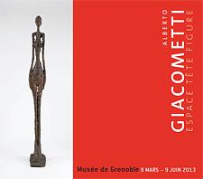 Giacometti dans Trièves culture & cinéma 2861-4-alberto-giacometti-grande-femme-iv1