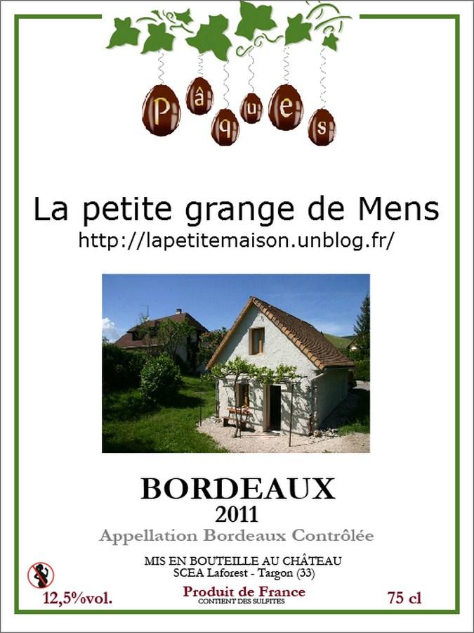 La petite grange : cadeau de bienvenue dans Lapetite maison 8191_2013-03-24-19-36-54-copier