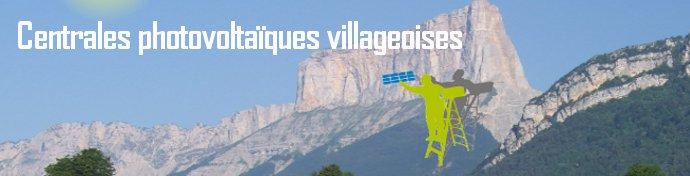 Les Centrales Villageoises du Trièves dans Ecologie bandeau_photovolta